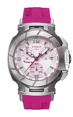 tissot_t-race_lady_pink