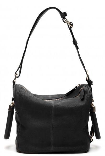 TILA MARCH Lily Shoulder Bag