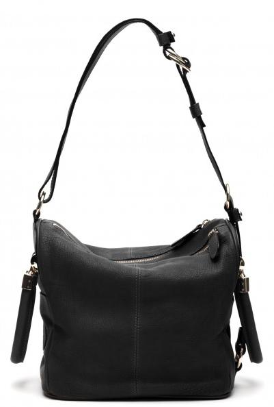 TILA MARCH Lily Shoulder Bag