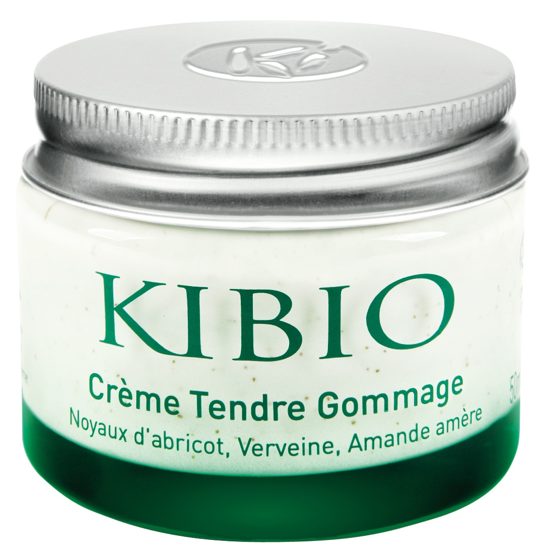 creme_tendre_gommage_50ml-1