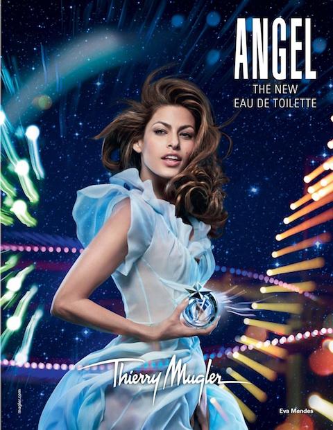 Thierry mugler-angel-eva-mendes