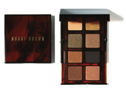 bobbi_brown_tortoise_shell_collection_eye_palette_Bronze Tortoise