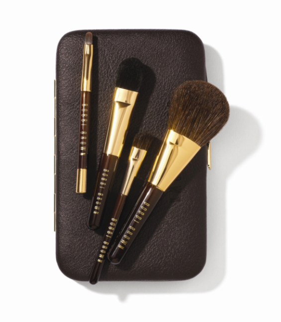 Bobbi_Brown_Tortoise_Shell_Collection_Mini_Brush_Set