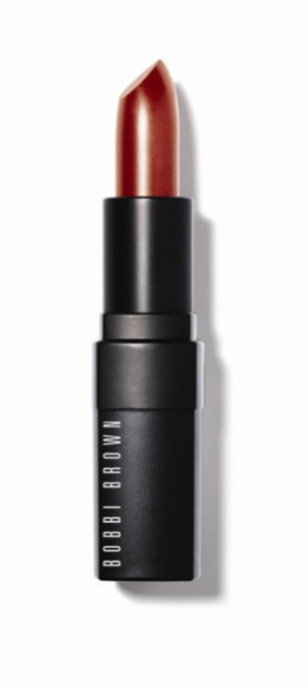 Bobbi_Brown_Tortoise_Shell_Collection_Rich_Lip_Color
