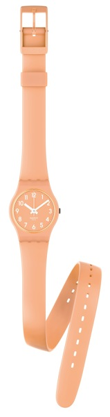 swatch_original_lady_honey_melon_Frida Weyer