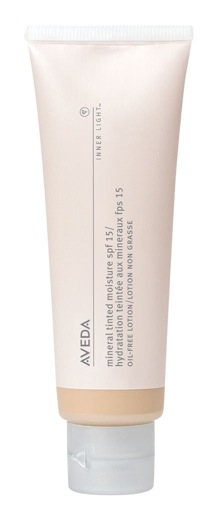 Aveda inner_light_mineral_tinted_moisture_spf_15_sheer