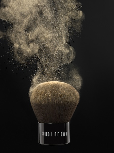 bobbi_brown_skin_foundation_mineral_makeup_spf_15