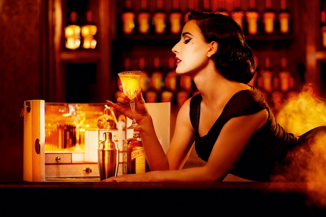 my_cointreau_travel_essentials_by_dita_von_teese