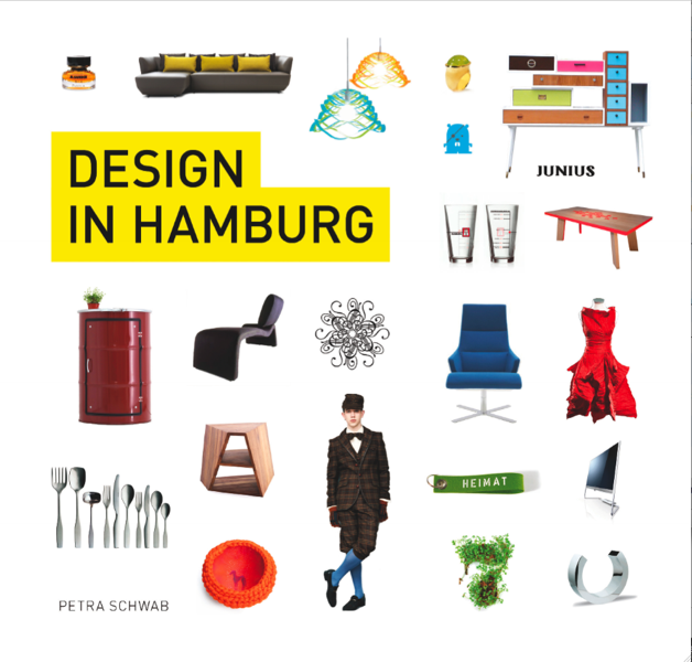 Design in Hamburg