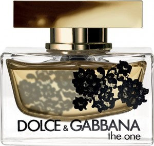 dolce_gabbana_the_one_lace_edition_fragrance