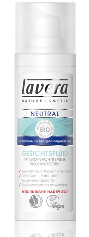 lavera-neutral-gesichtsfluid-beautydelicious