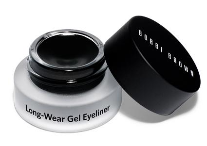 Bobbi Brown Long-Wear Gel-Eyeliner