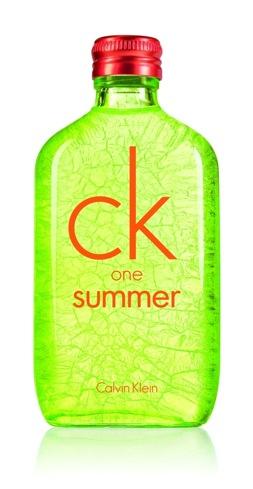 ck-one-summer_2012
