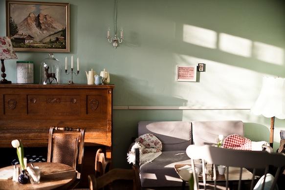 fraulein-wild-cafe berlin