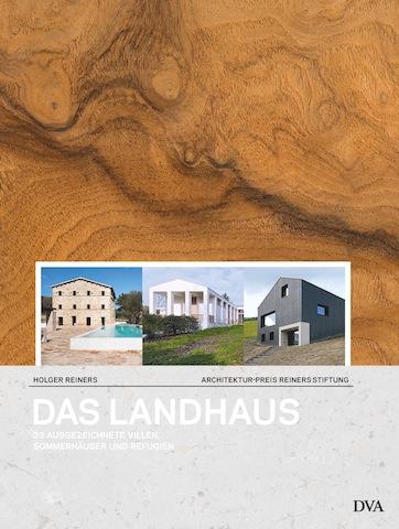 reiners_hdas_landhaus_119340_300dpi