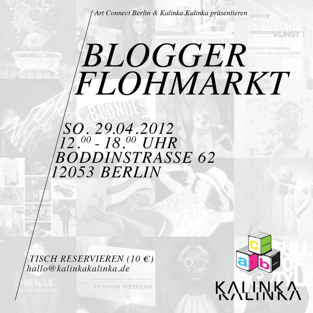 berliner_blogger_flohmarkt_kalinka_artconnect