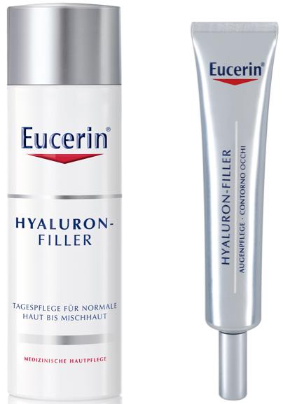 hyaluron-filler eucerin beautydelicious