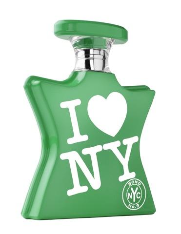 i-love-new-york-earth-day