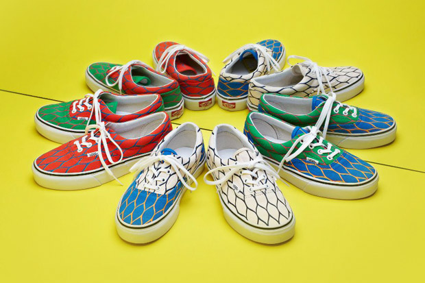 kenzo-x-vans-2012-summer-collection