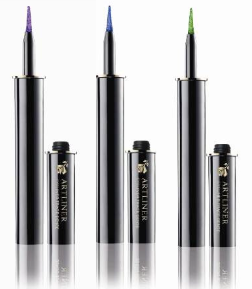 lancome-metallic-artliner