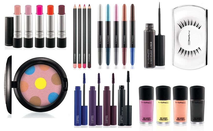 mac-beth-ditto-collection