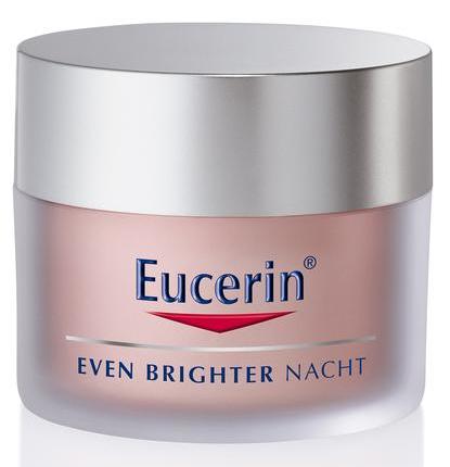 Eucerin Even Brighter Nacht