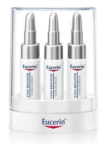 Eucerin Even Brighter Pflege-Konzentrat
