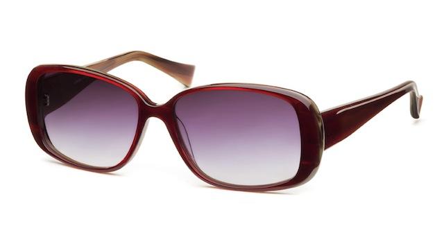 sonnenbrille lennox