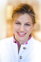 Dr. Lilia Westermann