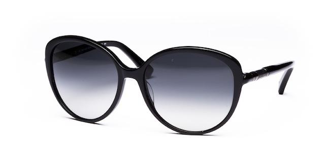sonnenbrille-michael-kors