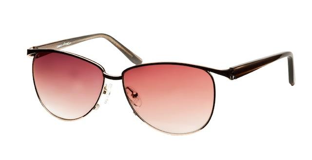 sonnenbrillen-lennox-eyewear