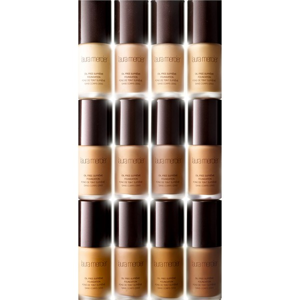 laura-mercier-oil-free-supreme-foundation
