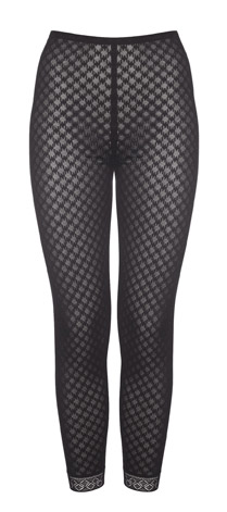 Triumph fabulous-sensation-legging