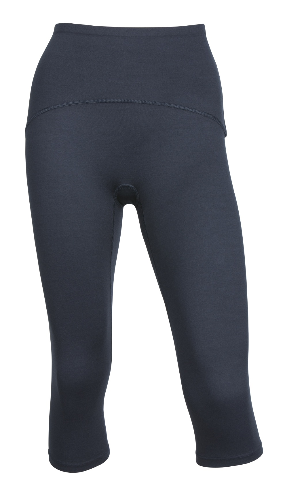 spanx-active-power-knee-pant