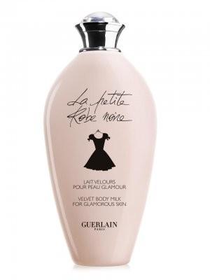 Guerlain La Petite Robe Noir Bodylotion