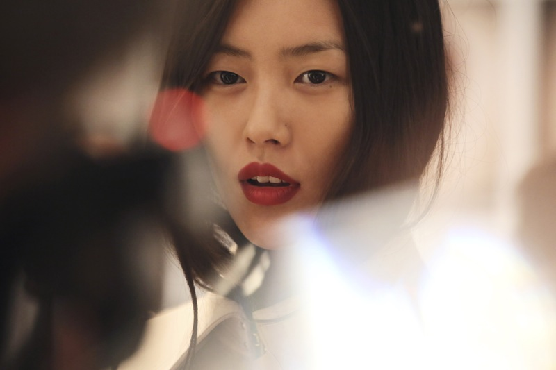 burberry_beauty_burberry_prorsum_spring_summer_2013_show