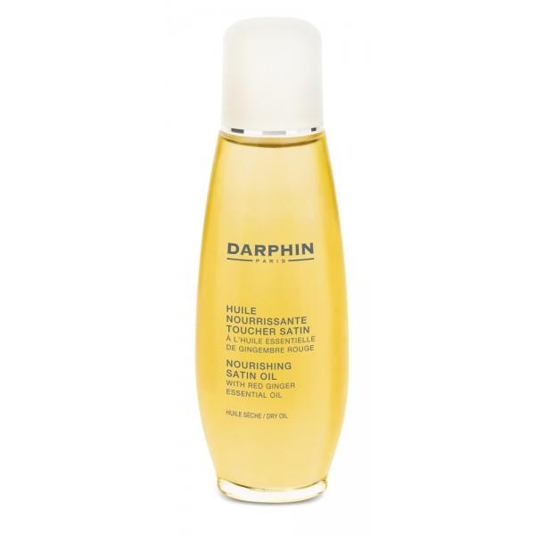 darphin-huile-nourrissante-toucher-satin beautydelicious