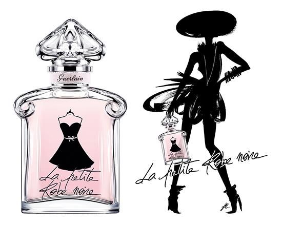 guerlain-la-petite-robe-noire