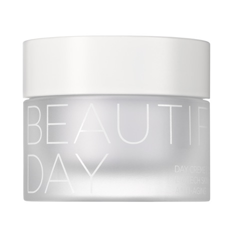 MYE Kosmetik Beautiful Day Creme
