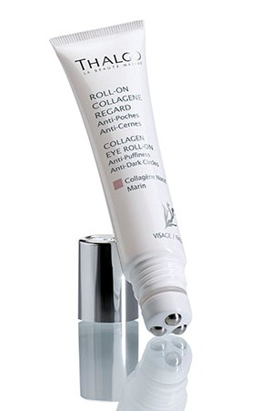 Thalgo Collagen Augen Roll-On beautydelicious