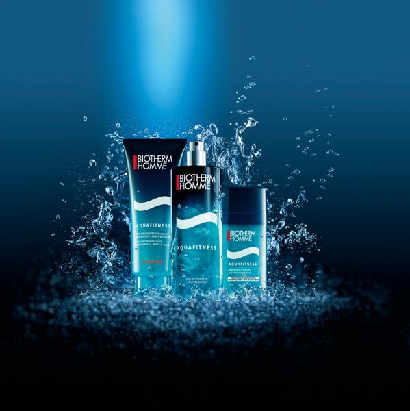 BIOTHERM-HOMME-Aquafitness-