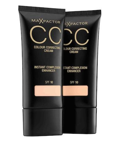 CC_Cream