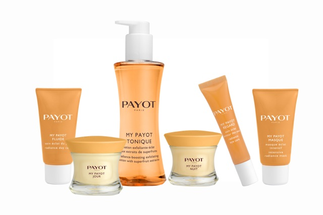 Payot Nuit