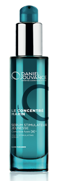 Le Concentre Marin DANIEL JOUVANCE Beautywunder