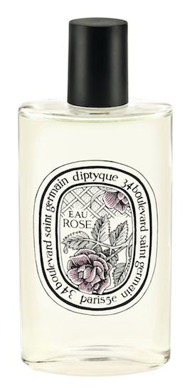 DIPTYQUE_Roses Parfum