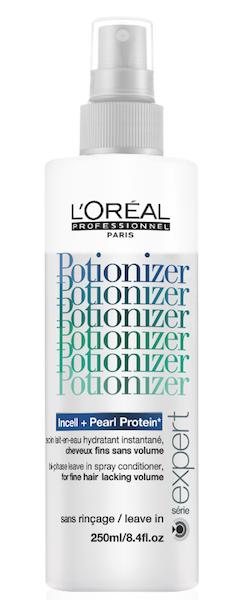 Potionizer L'Oréal