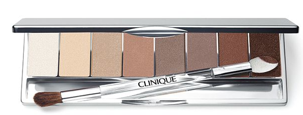 Clinique All About Shadow_Neutral Territory