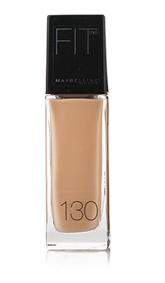 Fit me Maybelline