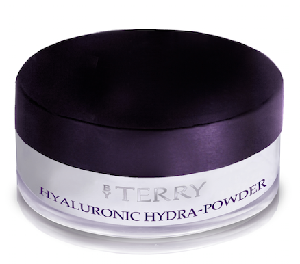 "Hyaluronic Hydra-Powder"" by Terry"