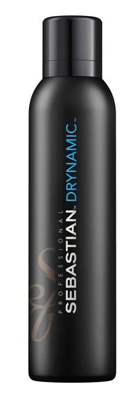 Sebastian Professional Drynamic
